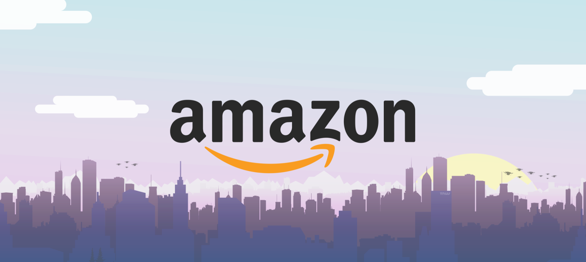 Amazon Becomes Biggest Position at Steven Cohen's Point72