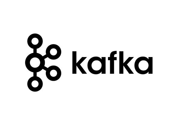 Handling GDPR with Apache Kafka: How does a log forget?