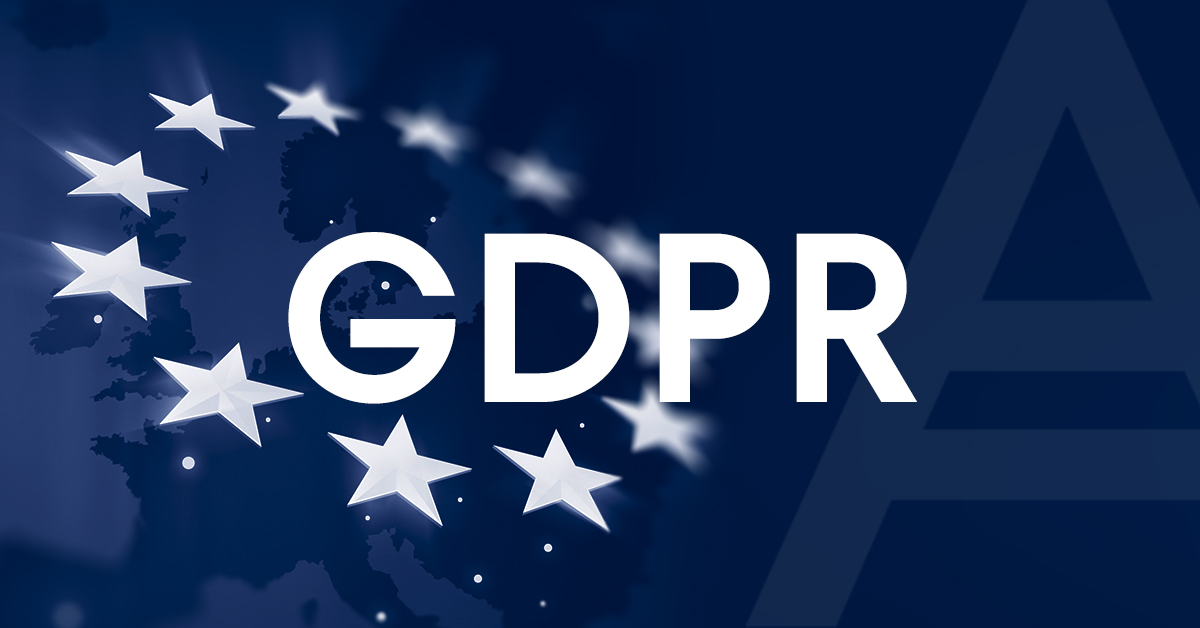 3 GDPR Myths That Could Cost Your Organization Millions