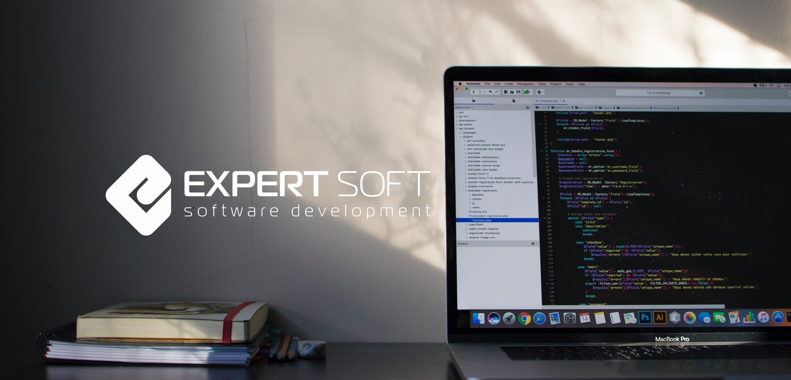 How to Choose a Dedicated Development Team for Custom Software Project – The Ultimate Guide for Businesses 2021