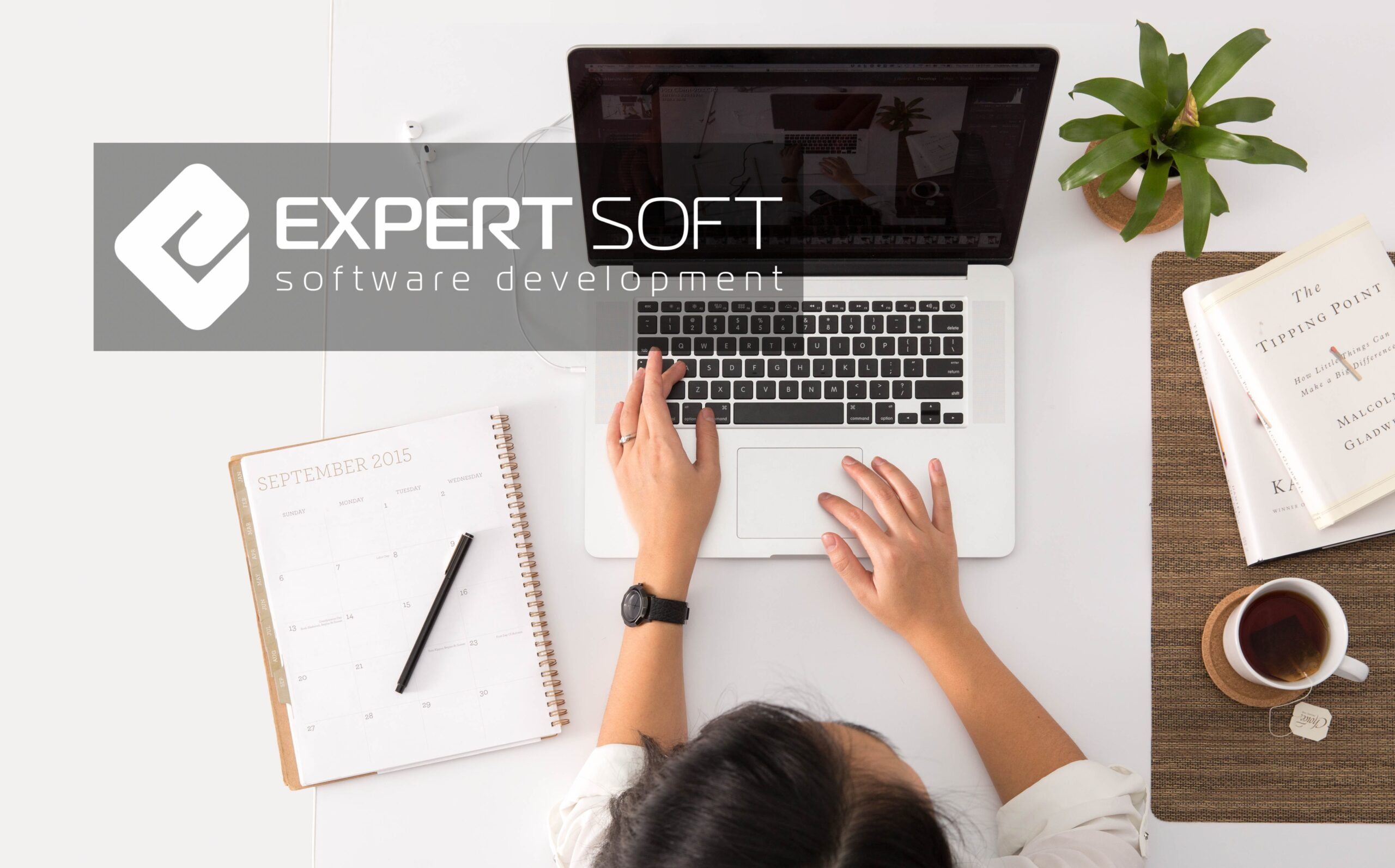 How to Build the Best Custom ERP Software Using Java – A Complete Guide on Custom Java Software Development for Businesses